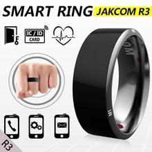 Jakcom Smart Ring R3 Hot Sale In Computer Office Internal Hard Drives As Placa De Video R7 Qosmio X305 Graphical Card(China (Mainland))