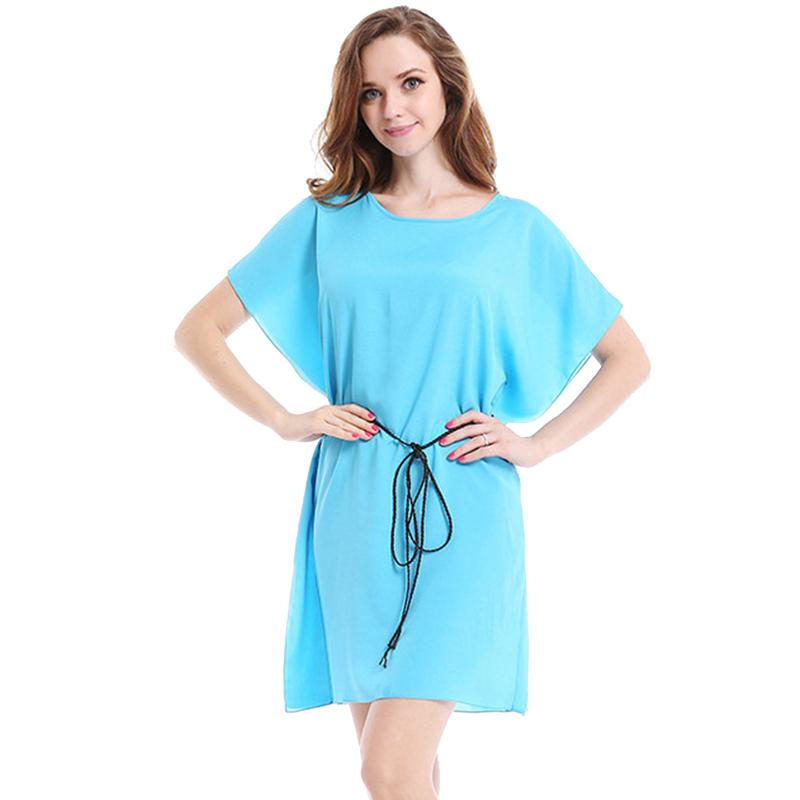 Дешевая Одежда Платья С Доставкой