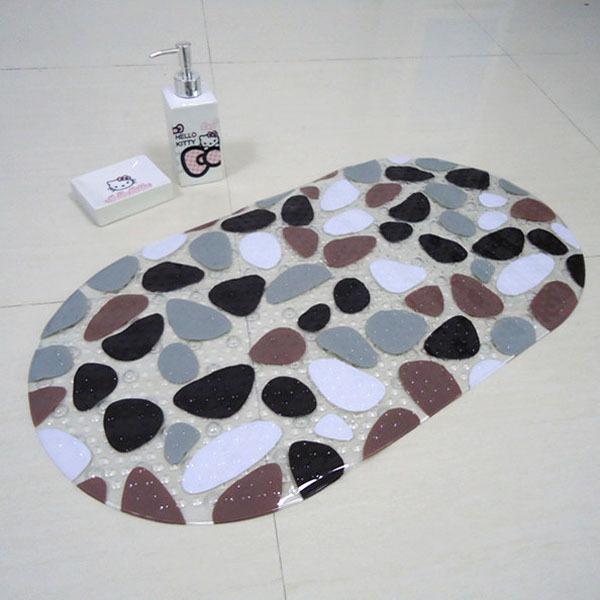 kopfsteinpflaster muster kaufen billigkopfsteinpflaster. Black Bedroom Furniture Sets. Home Design Ideas