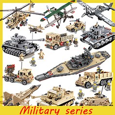 Constructing Block Units Appropriate with lego navy Navy fleet 3D Development Brick Academic Hobbies Toys for Youngsters