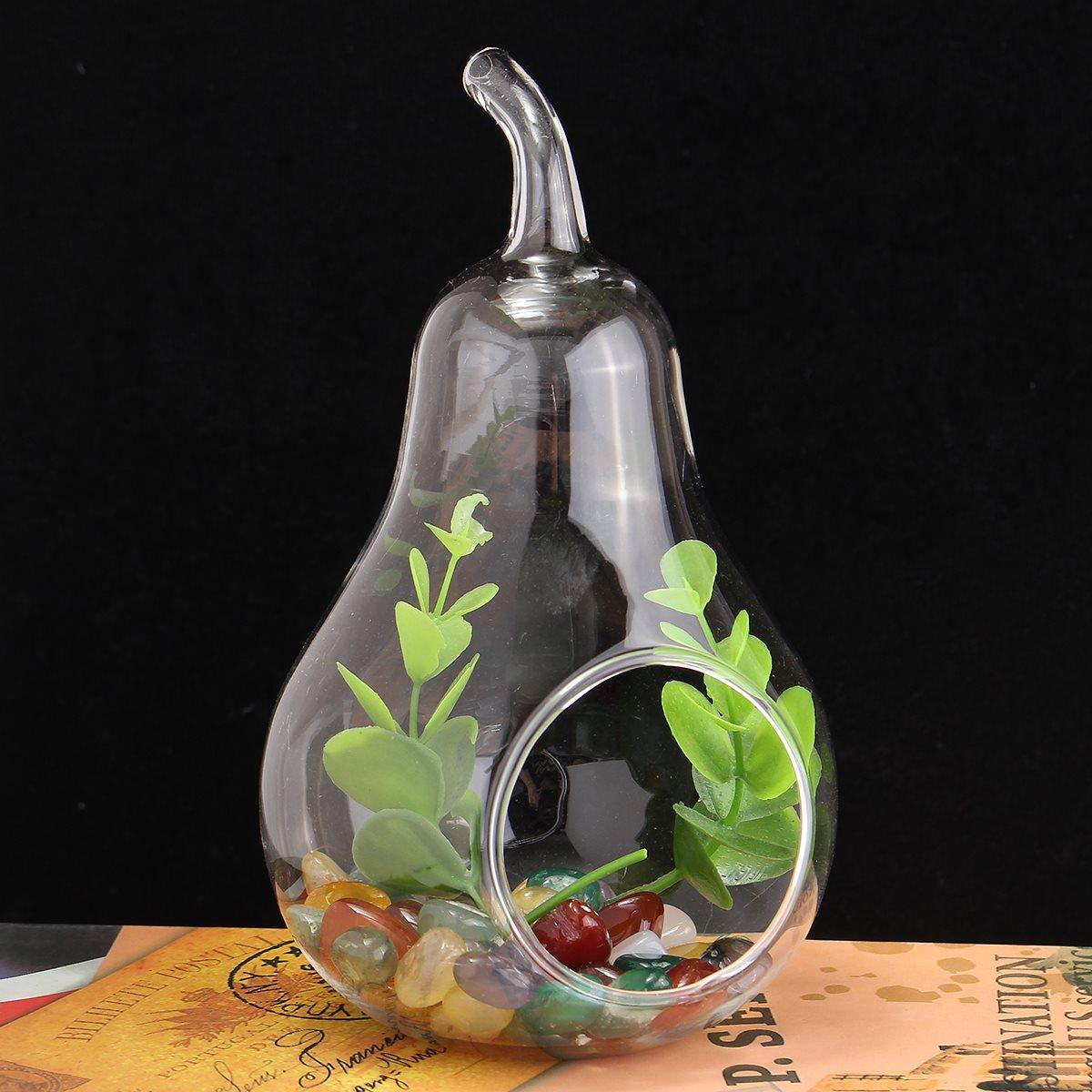 Настольные вазы для цветов