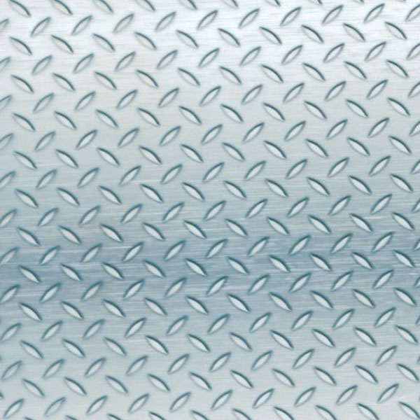 [Width 0.5M] 10M FREE SHIPPING Carbon Fiber MA251-1 Water Transfer Printing Film, Hydrographic film,Hydro Hydrographic Film(China (Mainland))