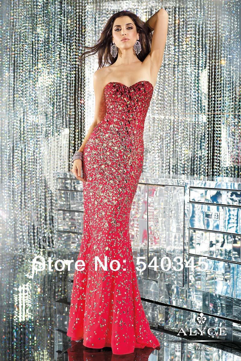 Perfecto Des Moines Prom Tiendas De Vestir Cresta - Ideas de Vestido ...