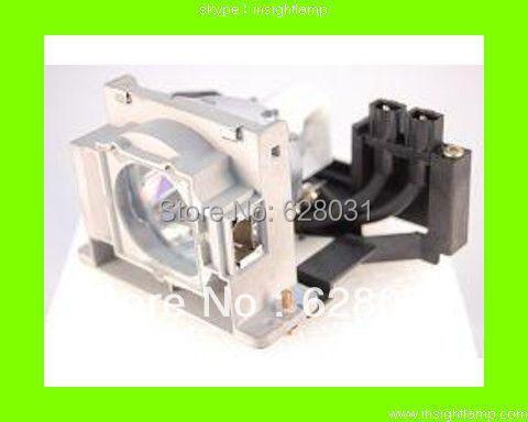 180 Days Warranty Projector lamp VLT-HC910LP for HC1100/HC1500/HC1600/HC3000/HC3100/HC3000U/HC910/HD1000/HD1000U(China (Mainland))