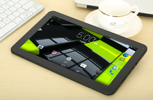 Original Brand NASCO Android Tablet PC 10 Quad Core MTK8382 Android Notebook 5 0MP Camera Bluetooth