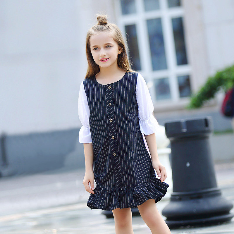 Popular Cute Dresses for 11 Year Olds-Buy Cheap Cute