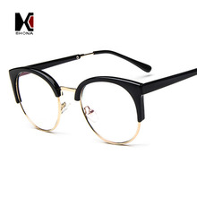 designer eyeglasses for men  Designer eyeglasses for men online shopping-the world largest ...