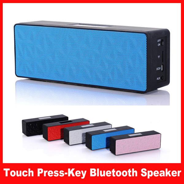 Аудио колонка RuiLin Bluetooth /bluetooth iPhone iPad PC RuiLin_0030 bluetooth
