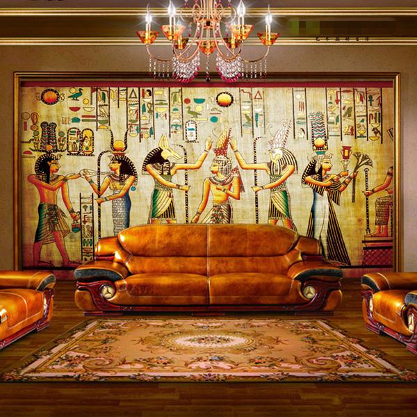 Wall Murals amp Photo Wallpaper  Murals Wallpaper