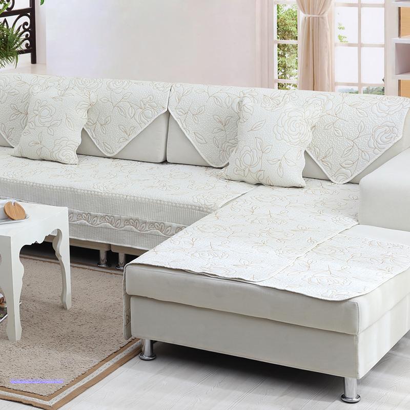 Eva funda slipcover ikea 115 - Ikea funda sofa ...