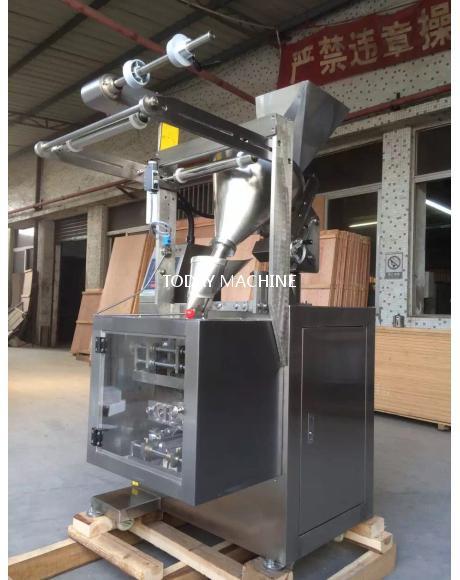 powder packing machine, coffee powder packing machine, milk powder packing machine pump(China (Mainland))