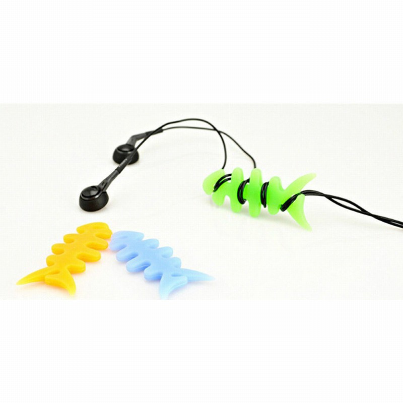 Cute-Fish-Headphone-Earphone-Charge-Cable-Winder-Cord-Organizer-Holder-Stand-for-iPhone-iPod-Mp3-Samsung-Wire-Wrap-Fixer-Manager-1 (1)