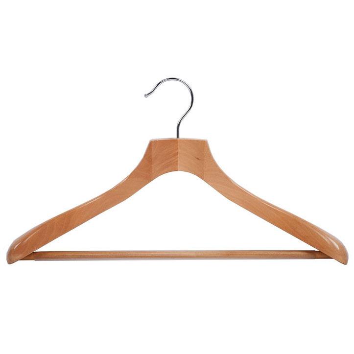 online kaufen gro handel breite schulter kleiderb gel aus china breite schulter kleiderb gel. Black Bedroom Furniture Sets. Home Design Ideas