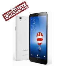 NEW Original Coolpad F2 Mobile Phone Octa Core 4G FDD LTE WCDMA Dual SIM MSM8939 64-bit Android4.4 2G 16GB ROM 5.5''IPS 5MP+13MP(China (Mainland))