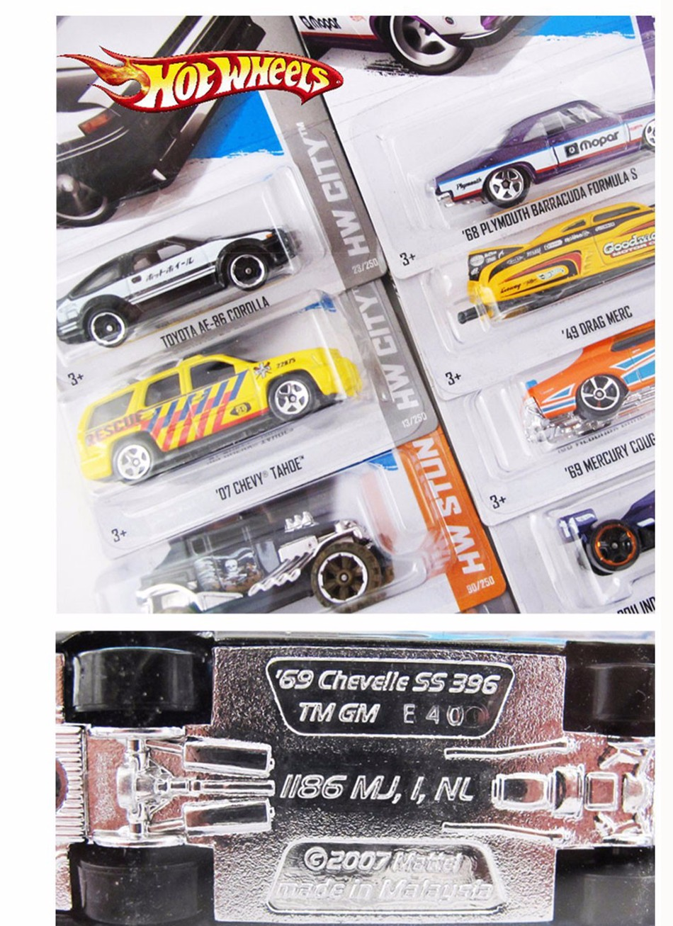 72  steel vehicles  mannequin basic vintage collectible toy vehicles on the market hotwheels assortment sizzling wheels miniatures scale vehicles fashions