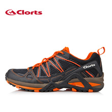Clorts 2015 New Men Running Shoes Mesh Walking Sport Shoes Breathable Outdoor Athletic Shoes 3F015A/B