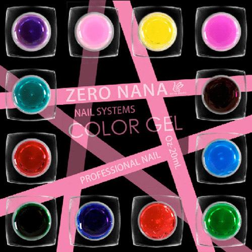 2015 New Arrival 3pcs Long Lasting gel lacquer Gel Polish Limited Sale UV Gel Nail soak off gel polish free shipping(China (Mainland))