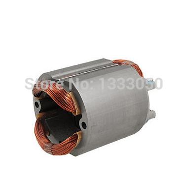 Angle Grinder Spare Parts Motor Stator For 100<br><br>Aliexpress