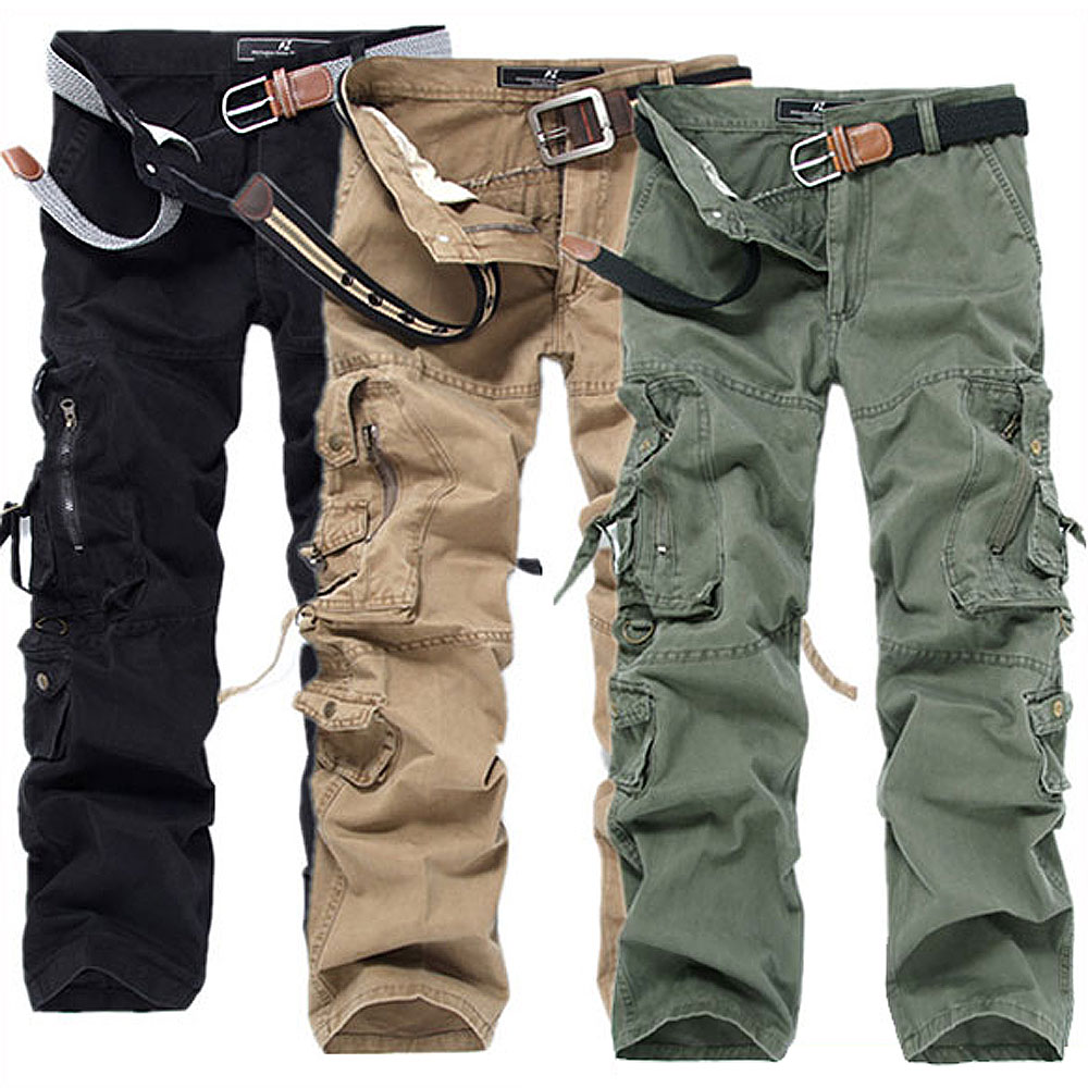 Find great deals on eBay for mens boot cut khakis. Shop with confidence.