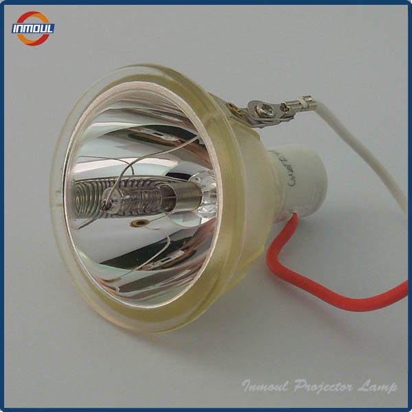 High quality Projector bulb SP-LAMP-024 for INFOCUS IN24 / IN26 / IN24EP / W240 / W260 with Japan phoenix original lamp burner(China (Mainland))