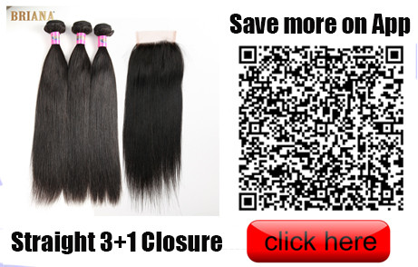 Cheap Peruvian Virgin Hair Straight Queen Hj Weave Beauty Ltd Pervian Virgin Human Hair 1Pc Annabelle Hair Puruvian Hair Bundles