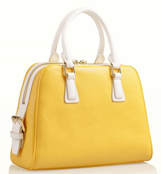 New 2015 Women Bag Genuine Leather Famous Brand Crossbody Women Messenger Bags Tassel Women Leather Bags Famous Brand hot J430<br><br>Aliexpress