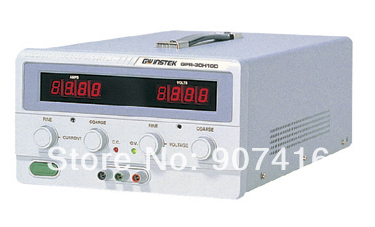 Freeshipping,single output, 360W, 18v, 20A, linear DC power supply GPR-1820HD<br>