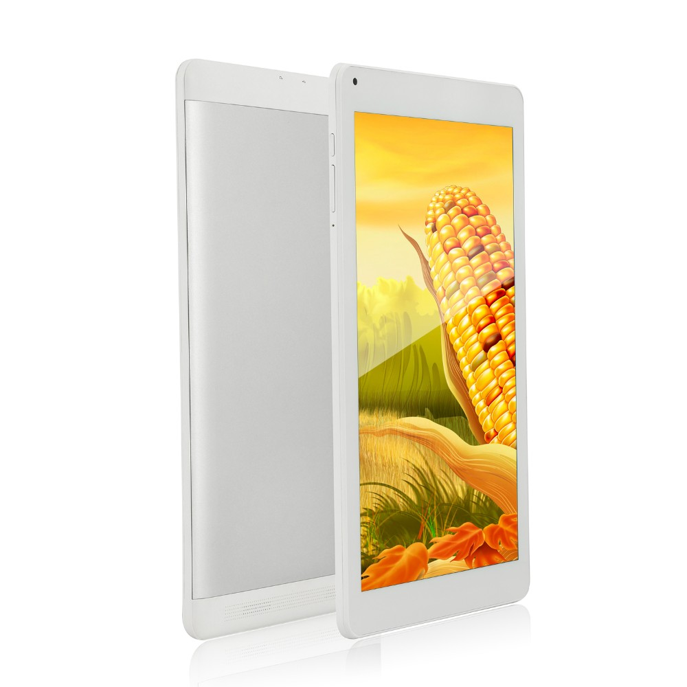 10 1 Inch Aoson M106tg 3g Phone Call Tablet Android 5 1
