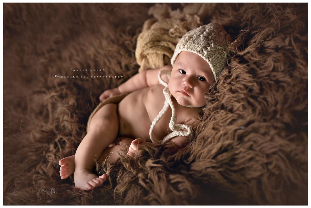 Гаджет   baby girl knit bonnet/Newborn girl and newborn boy hat for Newborn Photo pros None Детские товары