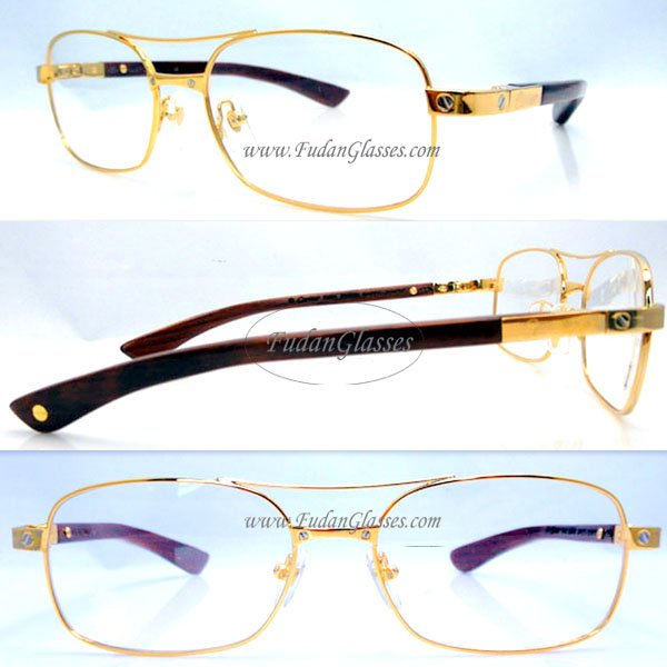 Eyeglass Frames Names : Aliexpress.com : Buy Free shipping wooden eyeglasses ...