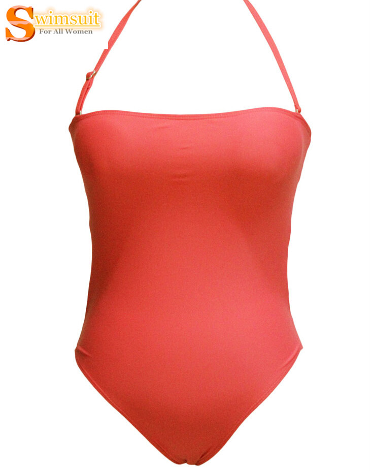 Swimsuit Full Coverage Promotion-Shop for Promotional ...