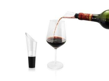 Mini wine Pourer aerator 50 pcs/lot - FREE DELIVERY
