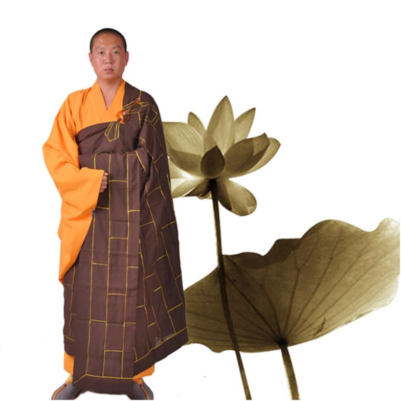 buddhist single men in wilsons Buddhist men and women in traditional religious robe single image $2999 one-off payment, no signup needed credits $30 download images on-demand (1 credit = $1.
