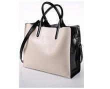 Bolsas de Couro das Mulheres de diamante olá kitty Mulheres Mensageiro Sacos de Embreagem rebite Feminino Shoulder Crossbody Bag Tote bolsos mujer(China)