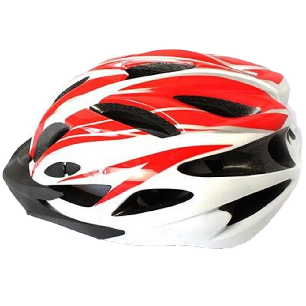 Bicycle Helemt 58-63cm Cycling Helmet Capacete Bike Road Safety Casco Bicicleta Ciclismo Casque Route Caschi Bici Fahrradhelm(China (Mainland))