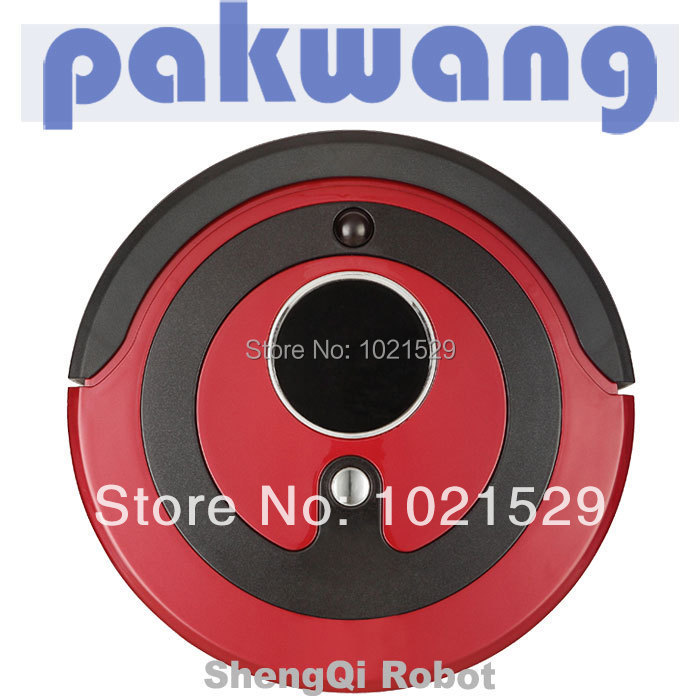 Hot sale electronic home appliance good robot SQ-A380 smart home(China (Mainland))