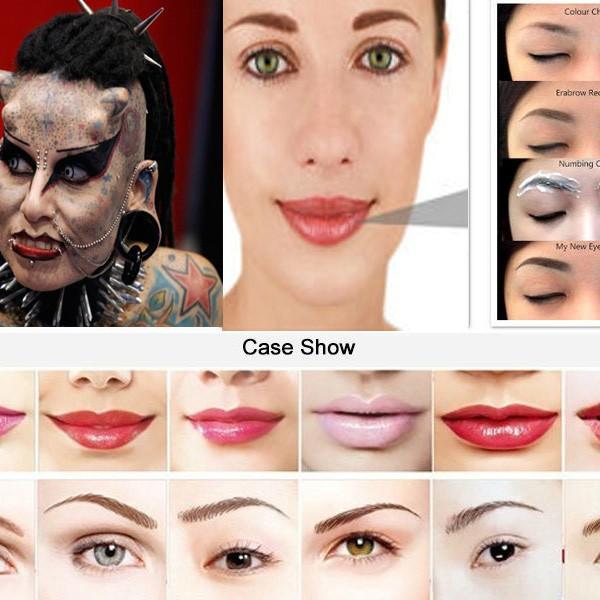 2015-NEW-permanent-makeup-machine-Eyebrow-Make-up-Lips-Rotary-Tattoo-Machine-Swiss-Motor-Free-Shipping-9