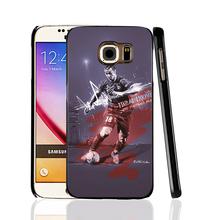 05757 objetos cotidianos zlatan case cubierta protectora del teléfono celular para samsung galaxy a3 a5 a7 a8 a9 2016(China (Mainland))
