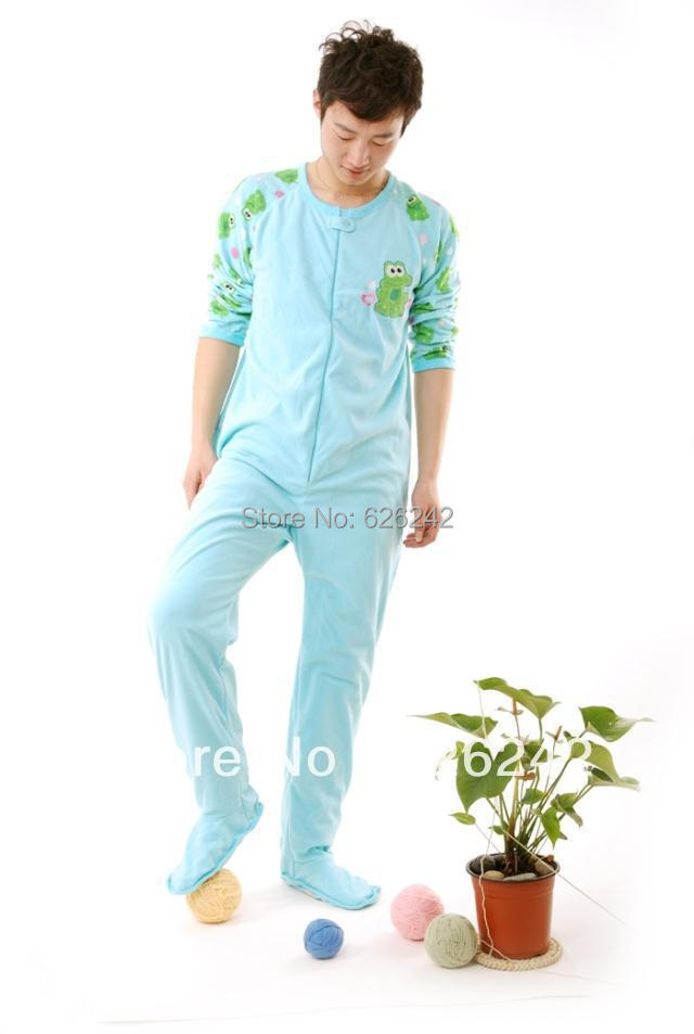 Adult Novelty Pyjamas 78