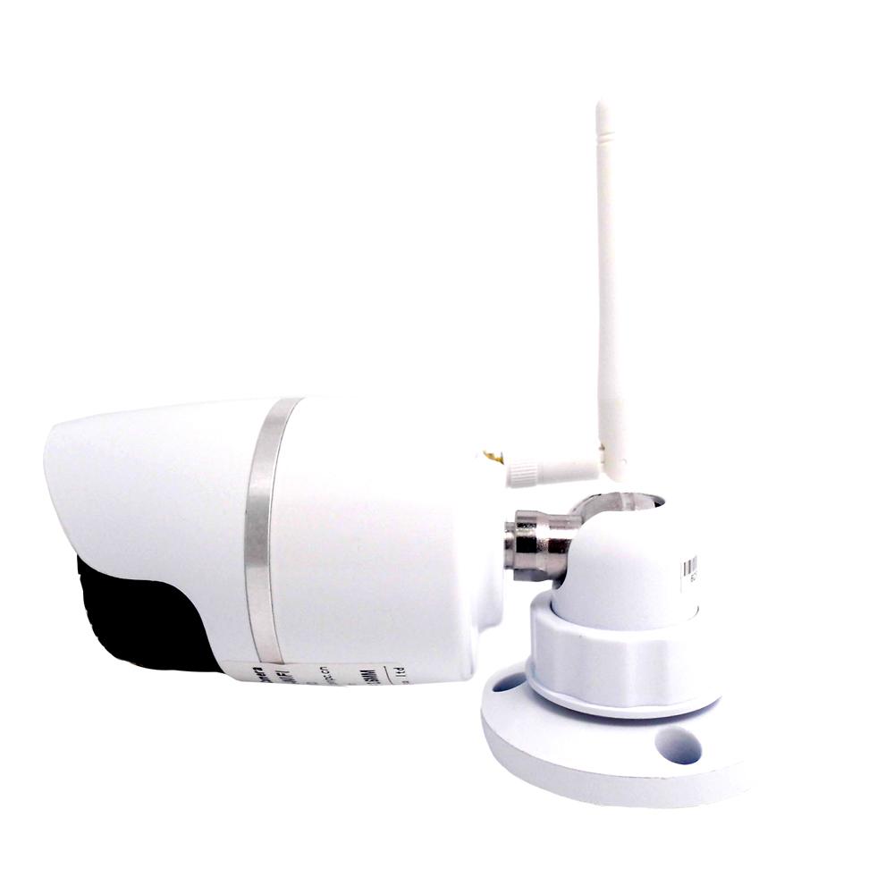 TRX  P10FC  панорамна Wifi 180 камера на топ цена
