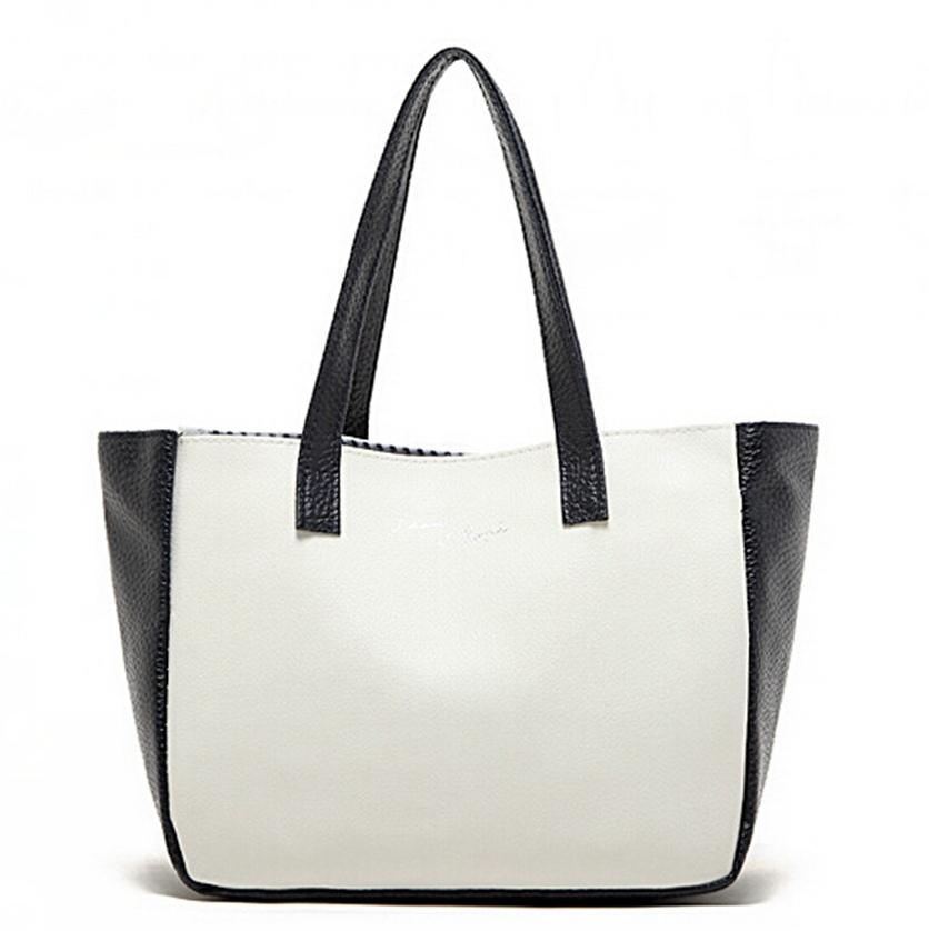 2016 Women Bag Ladies Handbags Mini Fashion Lunch Bag Storage Bag fashion women messenger bags women