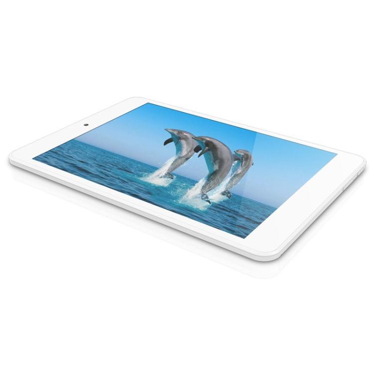 Original ainol novo 8 mini pad tablet pc 7 85 1024x768 pixels Android 4 1 ATM7021