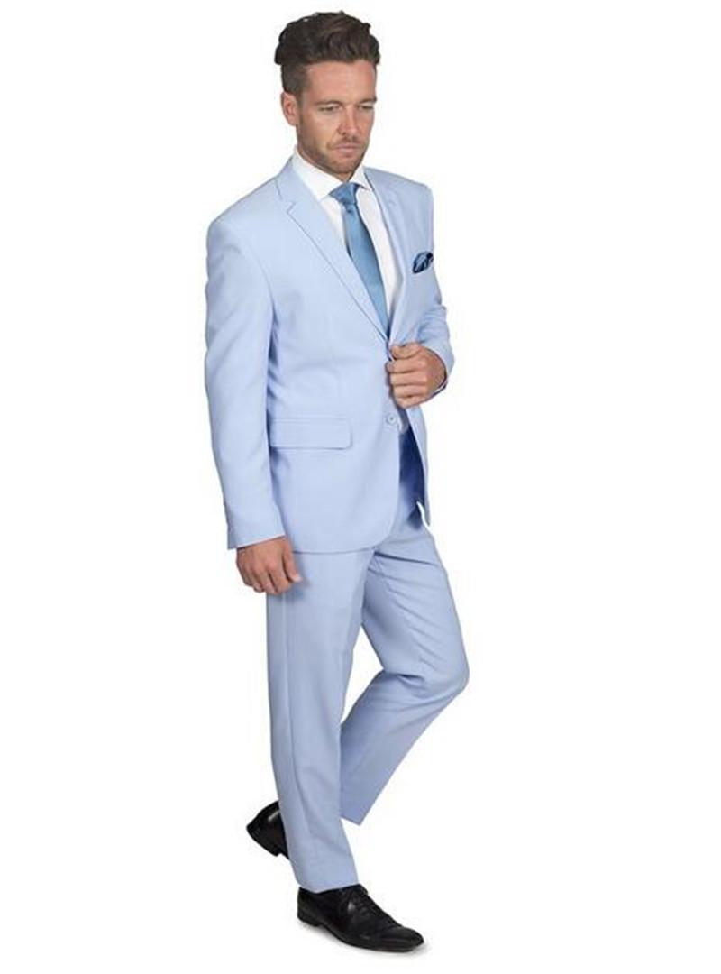Fancy Prom Suit And Tie Ensign - Wedding Plan Ideas - teknisat.info