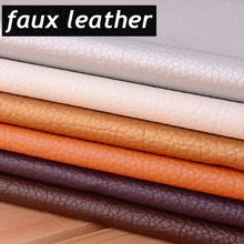 Embossed PU leather fabric leather DIY decoration soft sofa fabric imitation leather material upholstery fabric for sofa(China (Mainland))