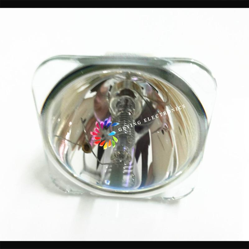 Free Shipping 5J.Y1B05.001 Original Projector Lamp Bulb P-VIP 280/1.0 E20.6 For Ben Q MP727<br><br>Aliexpress