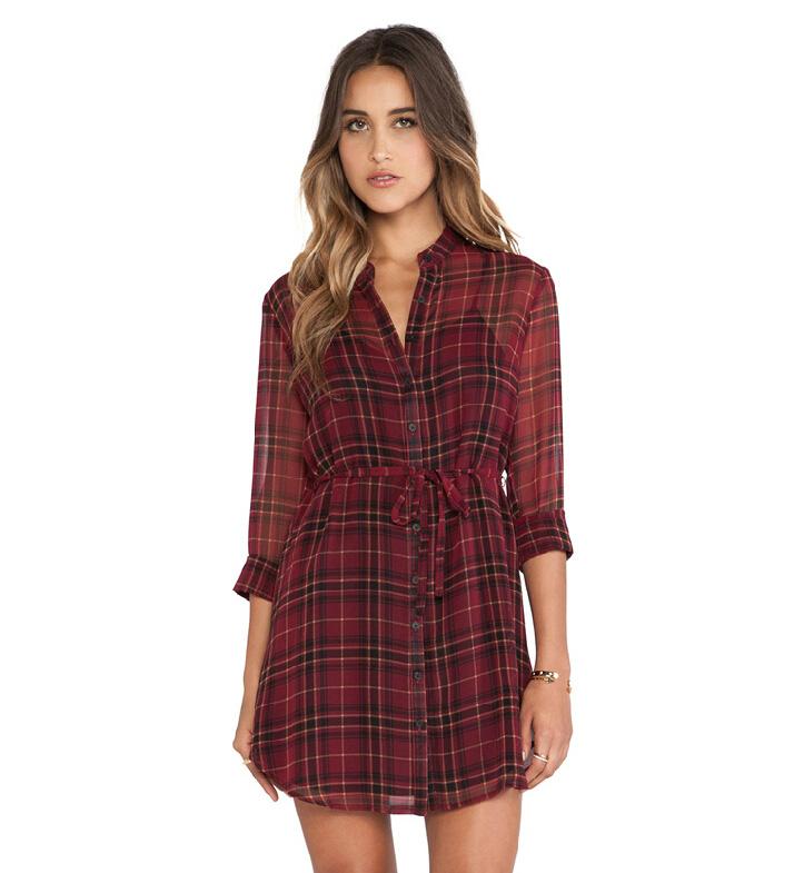 все цены на Женское платье New 2015 Desigual Vestidos HDY1411-33 онлайн