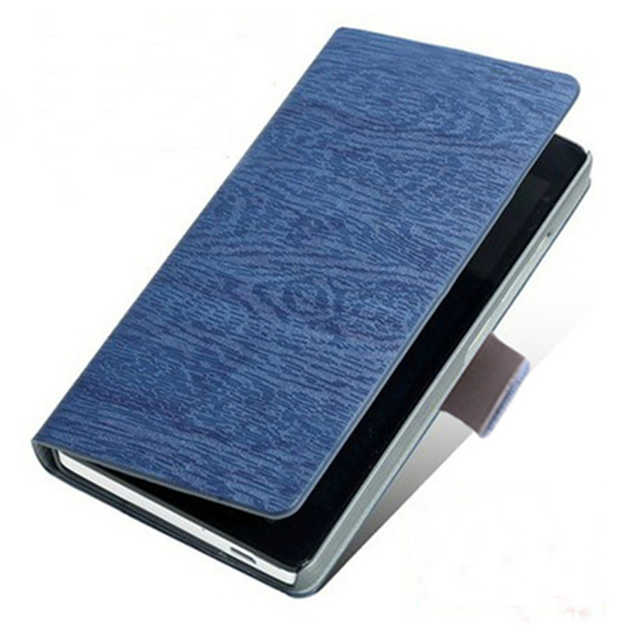 Original Wallet Phone Case For Huawei Honor 2 U9508 U8950D Ascend G600 Phone Cover Flip Leather Mobile Phone Cover(China (Mainland))