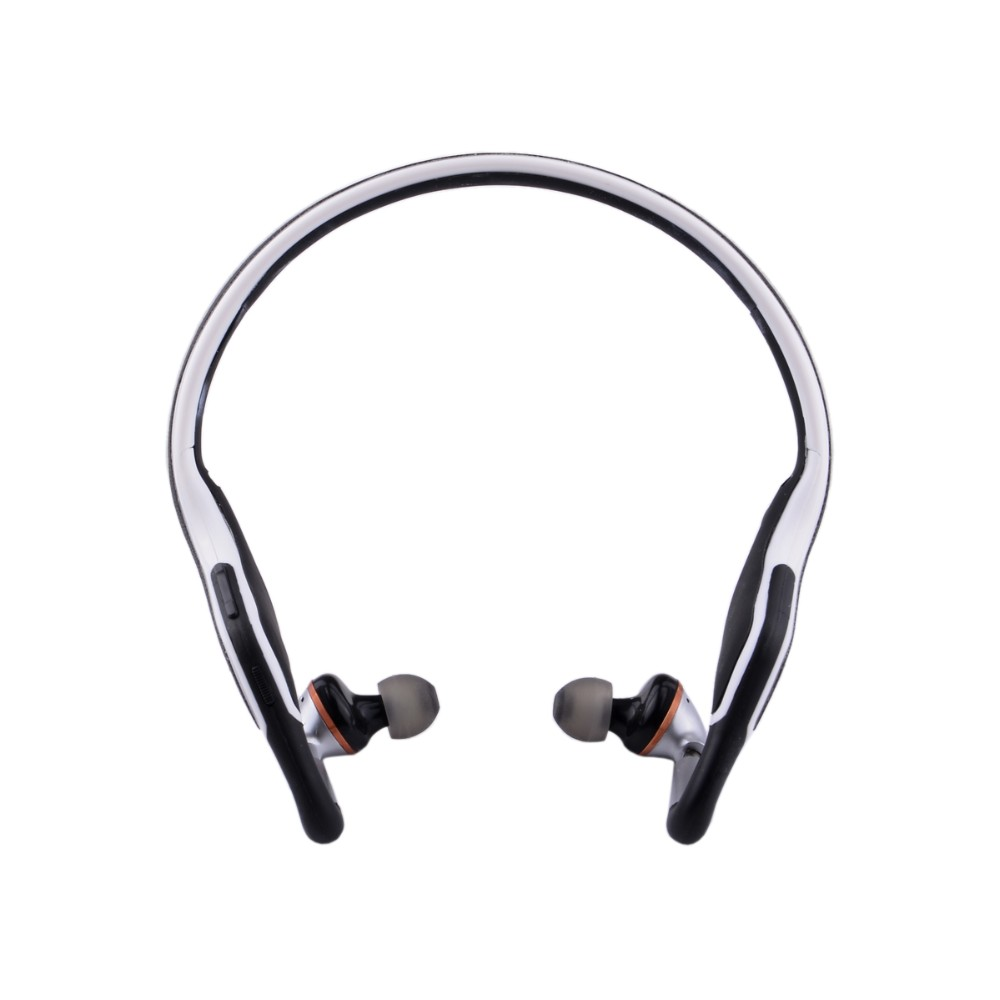 High Quality Bluetooth Headphones Wireless Stereo Headset Sports Earphones Hands-free for iPhone LG Samsung Smart phones<br><br>Aliexpress