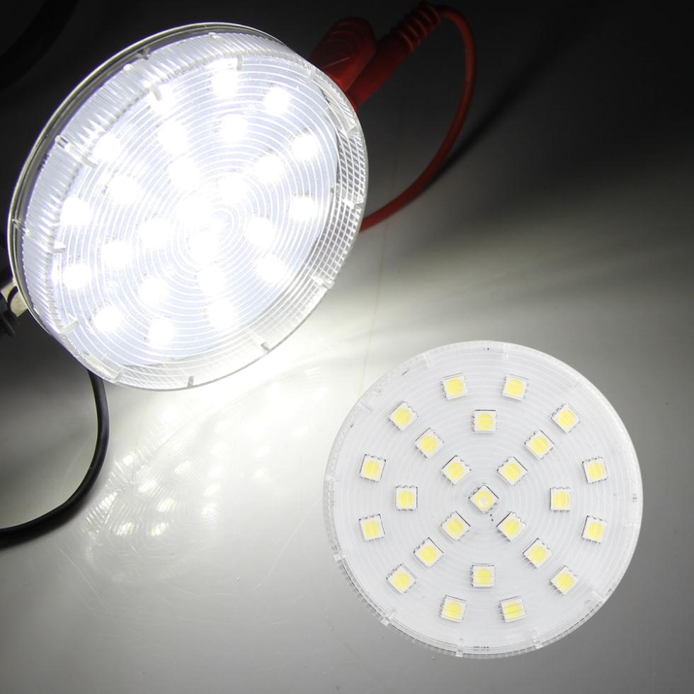 Led gx53 white 5050smd 25 led ceiling down light led lamp for 4 lamp for downlight