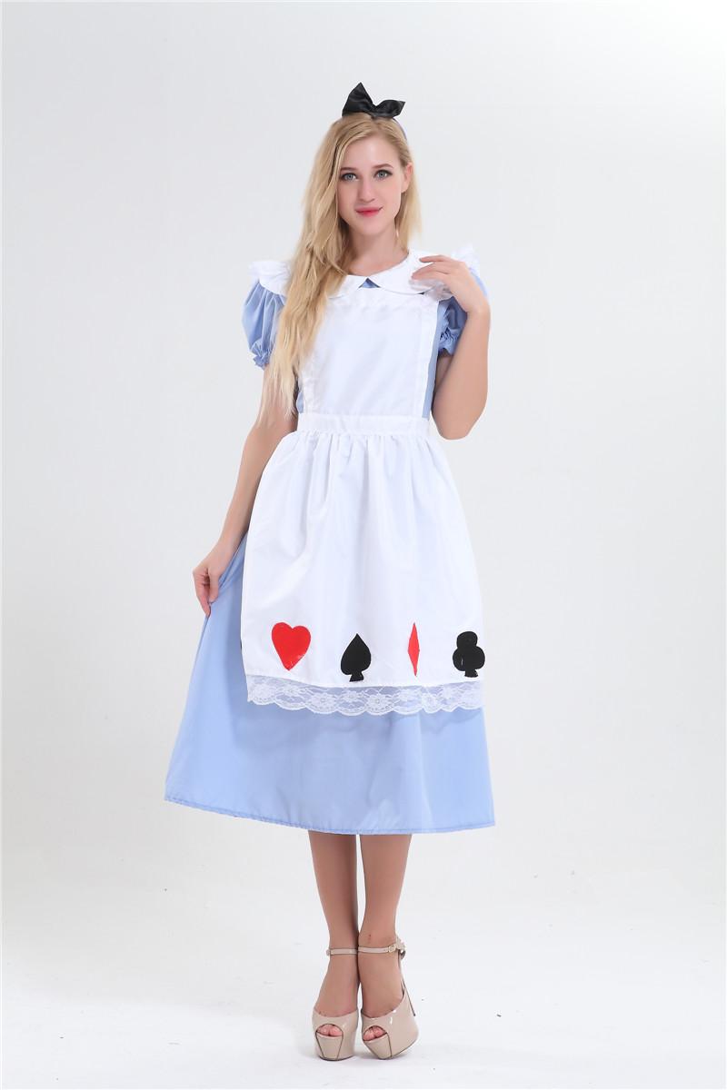 1023 alice costume (1)